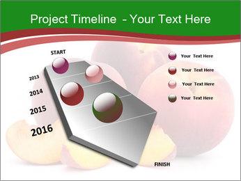 0000081490 PowerPoint Template - Slide 26