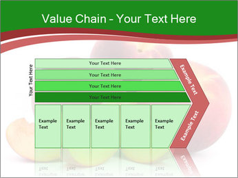 0000081490 PowerPoint Template - Slide 27