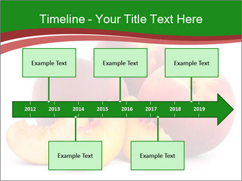 0000081490 PowerPoint Templates - Slide 28