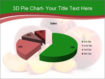 0000081490 PowerPoint Template - Slide 35