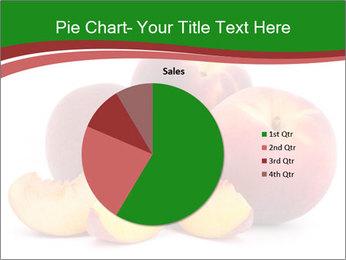 0000081490 PowerPoint Template - Slide 36