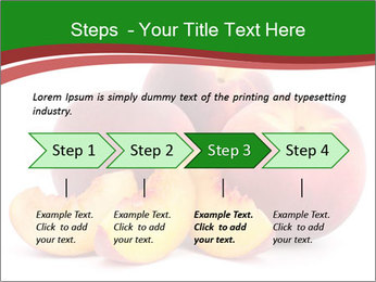 0000081490 PowerPoint Templates - Slide 4