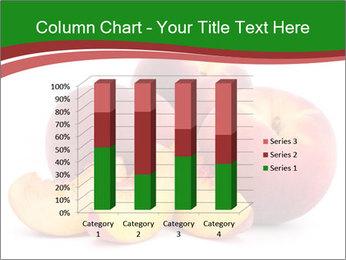 0000081490 PowerPoint Template - Slide 50