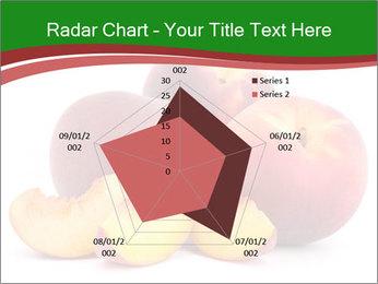 0000081490 PowerPoint Template - Slide 51