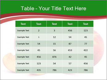 0000081490 PowerPoint Template - Slide 55