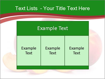 0000081490 PowerPoint Templates - Slide 59