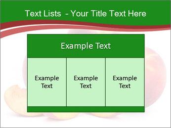 0000081490 PowerPoint Template - Slide 59
