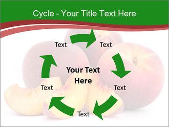 0000081490 PowerPoint Template - Slide 62