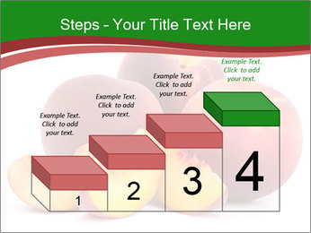 0000081490 PowerPoint Templates - Slide 64