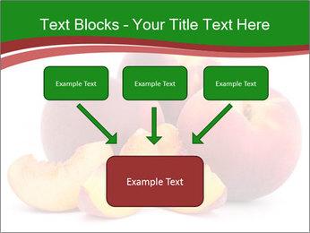 0000081490 PowerPoint Template - Slide 70