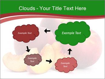 0000081490 PowerPoint Template - Slide 72