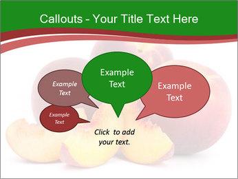 0000081490 PowerPoint Template - Slide 73