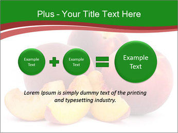 0000081490 PowerPoint Template - Slide 75