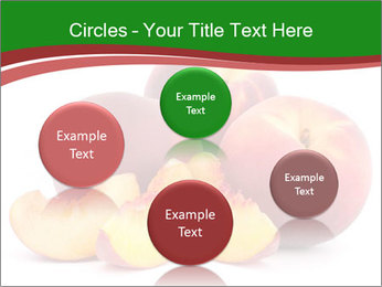 0000081490 PowerPoint Templates - Slide 77