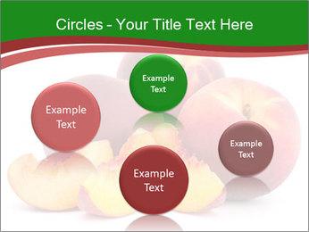 0000081490 PowerPoint Template - Slide 77