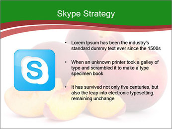0000081490 PowerPoint Templates - Slide 8