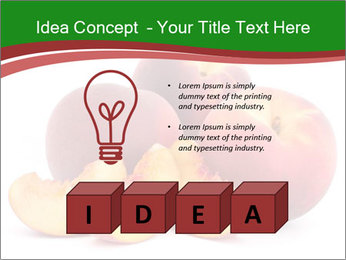 0000081490 PowerPoint Templates - Slide 80