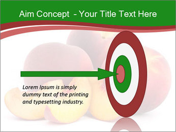 0000081490 PowerPoint Templates - Slide 83