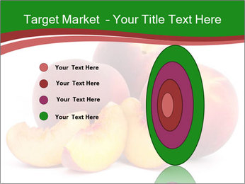 0000081490 PowerPoint Template - Slide 84