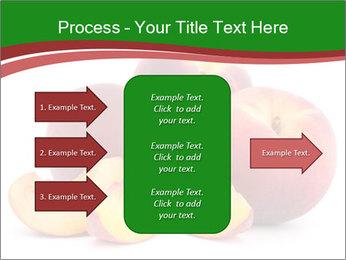 0000081490 PowerPoint Template - Slide 85