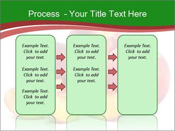 0000081490 PowerPoint Template - Slide 86