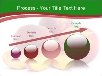 0000081490 PowerPoint Template - Slide 87