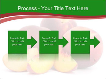 0000081490 PowerPoint Templates - Slide 88