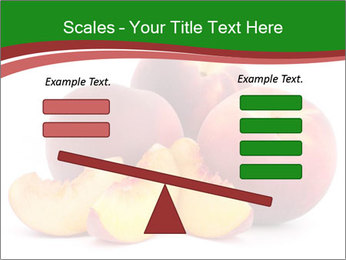 0000081490 PowerPoint Template - Slide 89