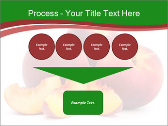 0000081490 PowerPoint Templates - Slide 93