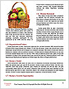 0000081490 Word Template - Page 4