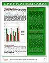 0000081490 Word Templates - Page 6