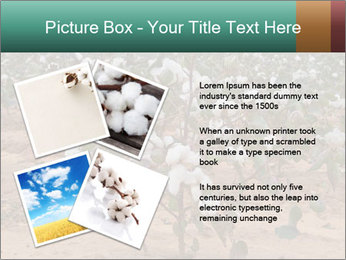 0000081491 PowerPoint Template - Slide 23