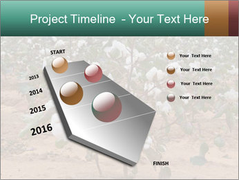 0000081491 PowerPoint Template - Slide 26