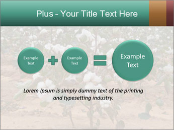 0000081491 PowerPoint Template - Slide 75