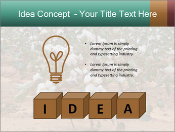 0000081491 PowerPoint Template - Slide 80