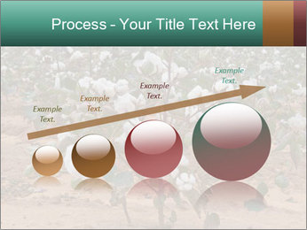 0000081491 PowerPoint Template - Slide 87
