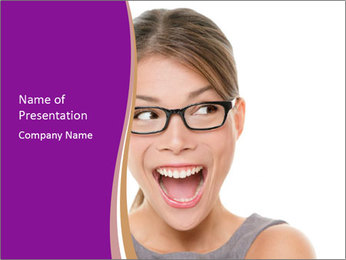 0000081492 PowerPoint Template