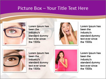 0000081492 PowerPoint Templates - Slide 14