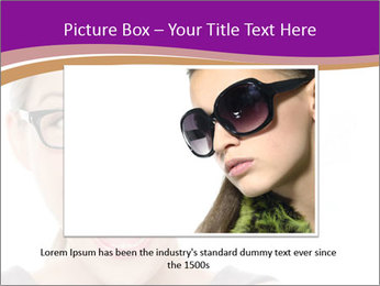 0000081492 PowerPoint Templates - Slide 16
