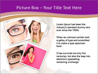 0000081492 PowerPoint Templates - Slide 23