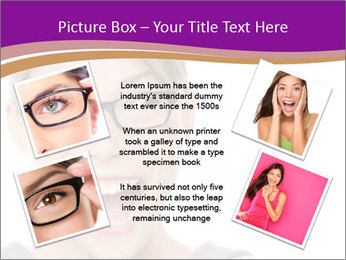 0000081492 PowerPoint Templates - Slide 24