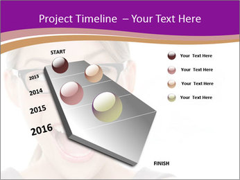 0000081492 PowerPoint Templates - Slide 26