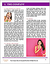 0000081492 Word Template - Page 3