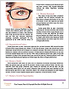 0000081492 Word Template - Page 4