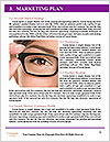 0000081492 Word Template - Page 8