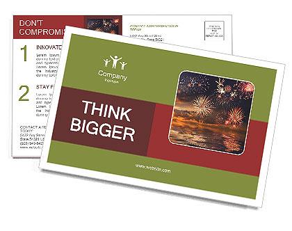 0000081493 Postcard Templates