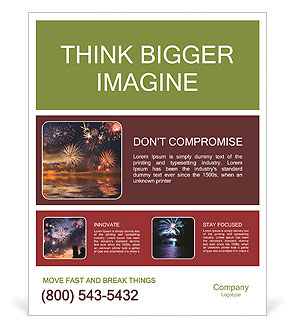 0000081493 Poster Templates