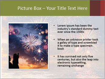 0000081493 PowerPoint Template - Slide 13