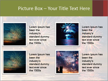 0000081493 PowerPoint Template - Slide 14