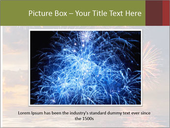 0000081493 PowerPoint Template - Slide 15